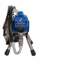 Airless Sprayers EP-270